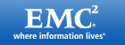 EMC - partner di SMCP Technology