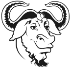 gnu.small.png